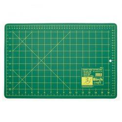 020513 - Birch Double Sided Cutting Mat A3