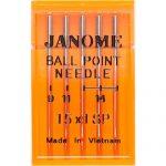 janome-ballpoint