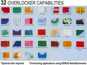 8002dx-overlocker-capabilities-min