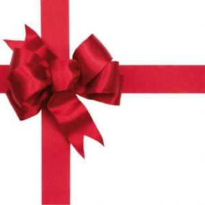 Gift-Voucher ()