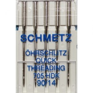 Schmetz Handicap Needles 90/14