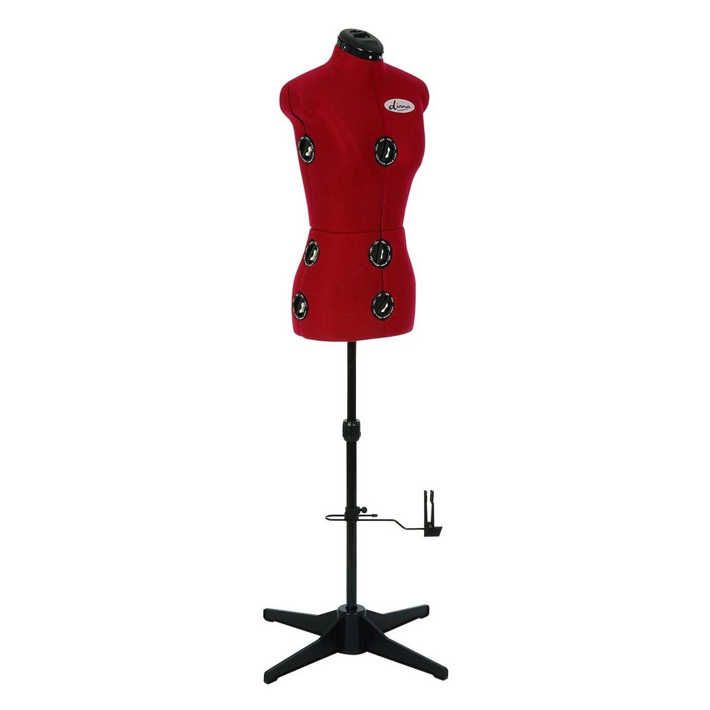 Diana Dressmaking Dummy Size B