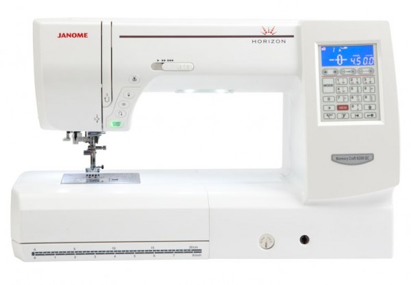Buy Sewing Machines Online Janome Sewing Centre Simple Sewing Machine Accessories Online