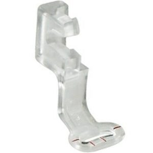 Janome p embroidery foot for Janome memory craft 350e manual