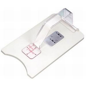 Clothsetter - 300E/350E/MC9500/MC9700/MC10000 (850-402-005)