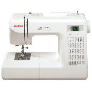 Janome 19110 Sewing Machine Janome Sale