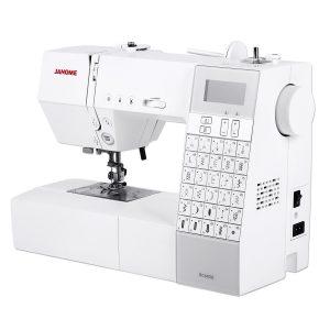 Janome DC6030 Sewing Machine Janome Sale
