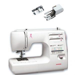 Janome MS5027 Sewing Machine