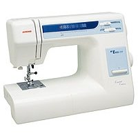 Janome My Excel 3018 (MW18)