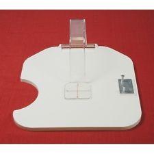 Clothsetter - 200E (856-402-003)