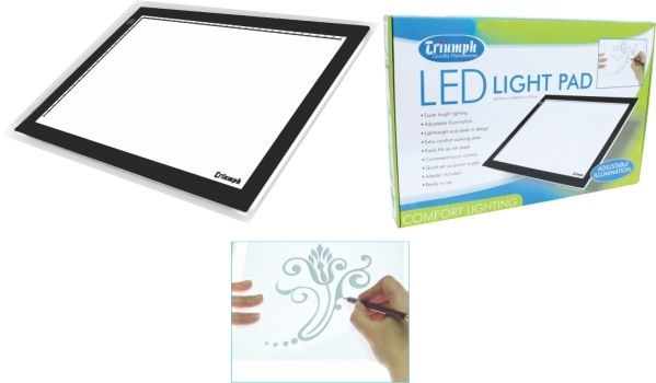 Triumph LED Light Pad.jpg