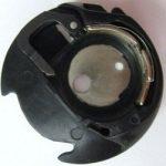 Janome (Sensor) Bobbin Case