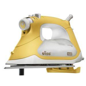Oliso Pro Smart Iron (TG1100)