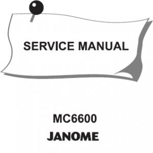 SM MC6600 ()
