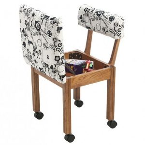 horn-black-white-sewing-chair-open-lge-700x500