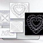 design-collection