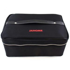 Janome 9mm Accessory Bag ()