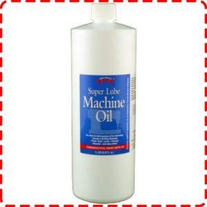 1 litre helmar oil