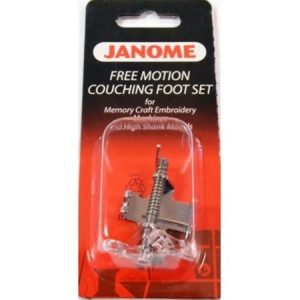 janomecouchingfoot