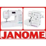 janome-dc2150-computerised-sewing-machine-janome-sewing-centre-300x300-tile-vert