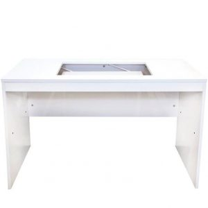 Tailormade Elements Sewing Table