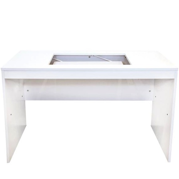 tailormade elements sewing machine table - sewing cabinet