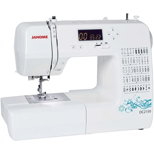 Sewing Machines Australia - YouTube