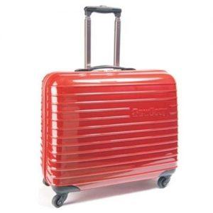 MR6030.Red
