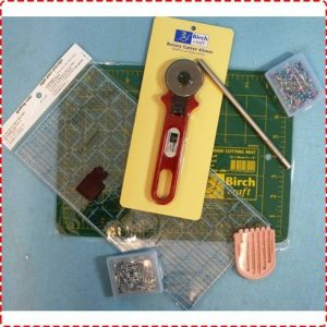 057064 - Quilters Starter Kit-min ()