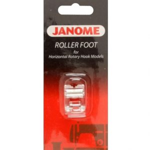 Janome Roller Foot-min