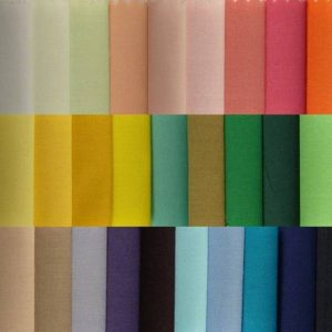 Bias Binding Available from Janome Sewing Centre ()-min