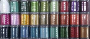 Janome Embroidery Thread Box 2-min ()