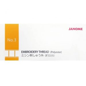 janome embroidery thread Set 3-min ()