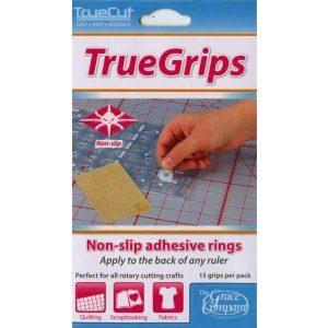 truegrips by True Cut-min ()