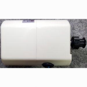 AC Motor for Janome My Lock Overlocker-min (1)