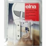 Elna Elastic Gatherer 10mm ()