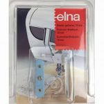 Elna Elastic Gatherer 13mm