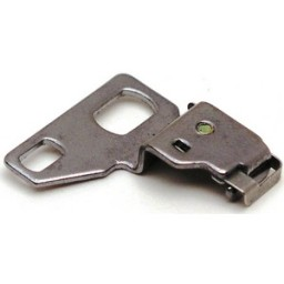 Janome Bobbin Case Stopper (Cushion Spring) 627567001