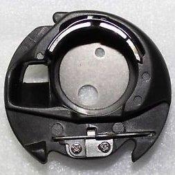 Janome Bobbin Case for Janome MC7000, MC7500 & MC8000 ()