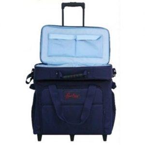 Sew Easy Trolley Bag
