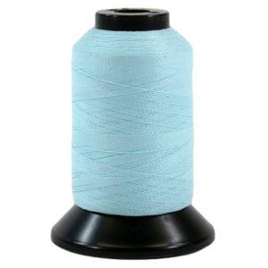 Moonglow Thread