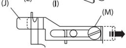 Hemming-Guide-Setup-Steps-4