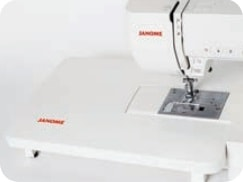 janome-dm7200-extension-table-min