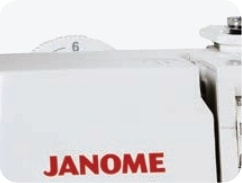 janome-dm7200-six-points-of-foot-pressure-min