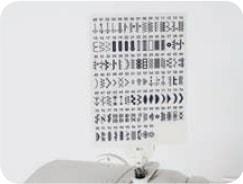 janome-dm7200-stitch-chart-min