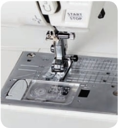 janome-dm7200-has-an-easy-set-needle-plate-min