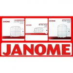 Janome-SQ14b-Embroidery-Hoop-horz-vert