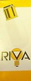Riva-Bulb