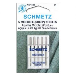 microtex 70 10-min (1)