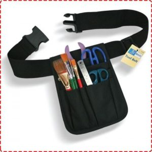 Quilter's Friend Craft Tool Belt